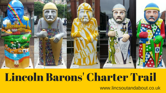 Lincoln-Barons-Charter-Trail